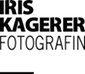 Iris Kagerer