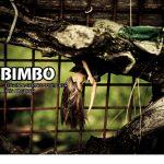 s'BIMBO